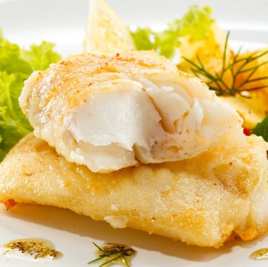 baccala-fritto.jpg