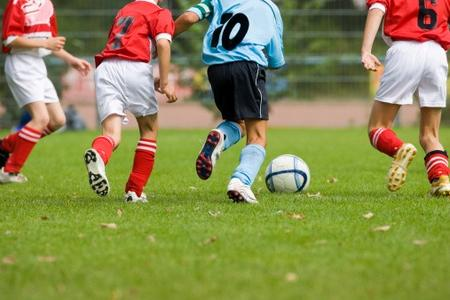 come-si-gioca-a-torello-nel-calcio_0d0ed97efee3e4c23f7f817d9bb26625.jpg