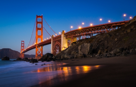Golden_Gate_Bridge_0002.jpg