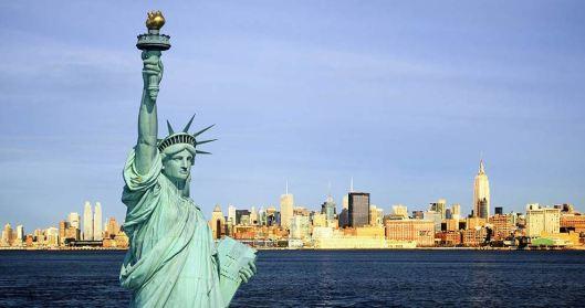 statua-della-liberta.jpg