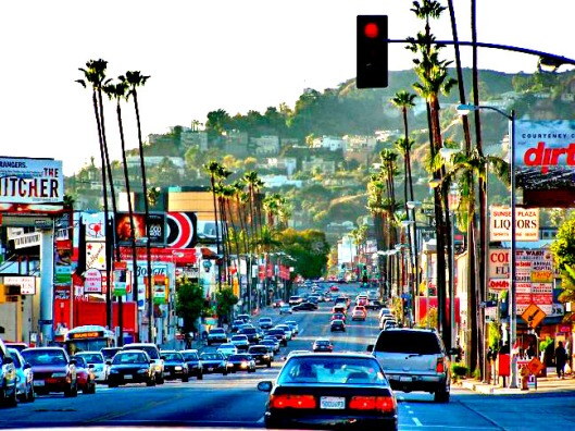 california 10.jpg