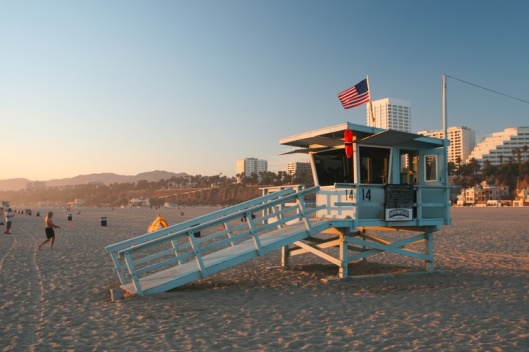 california 9.jpg