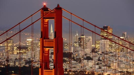 california8.jpg