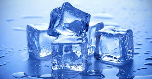 cubetti_ghiaccio.jpg