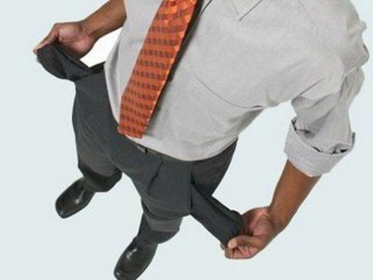Tasche-vuote-e-indebitamento.jpg