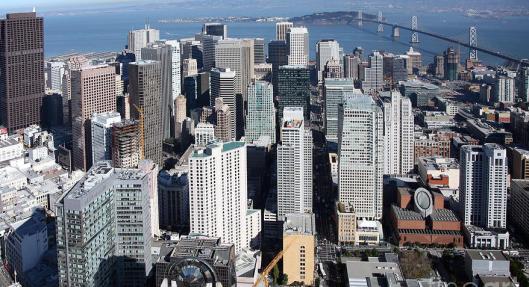 downtown-aerial-of-san-francisco-california-bill-cobb.jpg