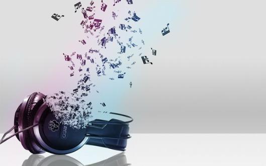 musica-e-lavoro.jpg