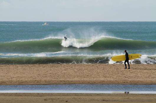 Ocean-Beach-San-Francisco-3.jpg