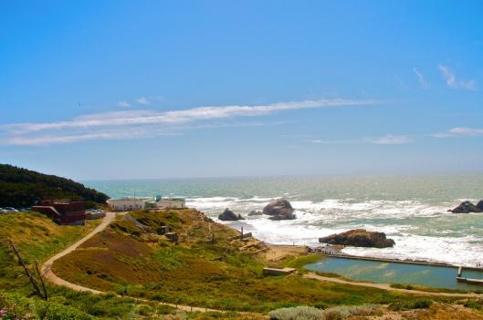 ocean_beach_sf_1024.jpg