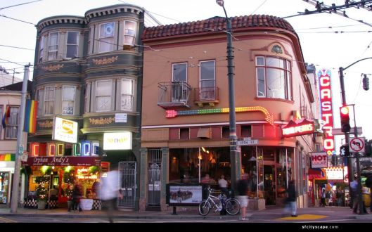 the-castro-and-the-gayborhood__large.jpg