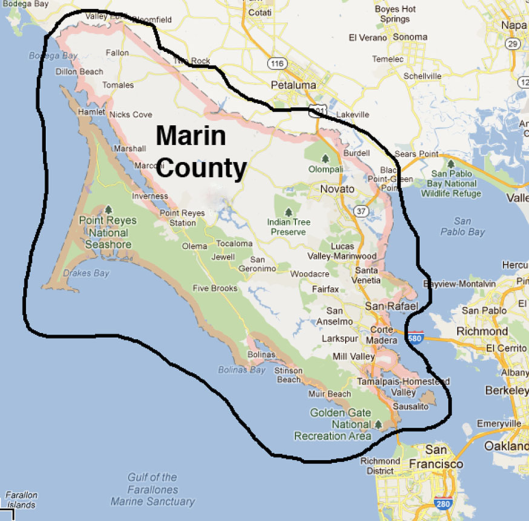 Marin County.png