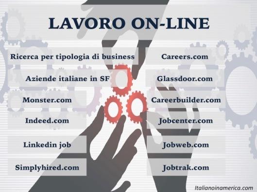job on line.jpg